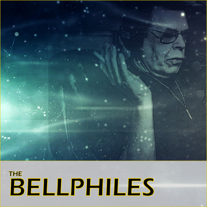 BellPhiles_iTunes_cover_art_3000x3000